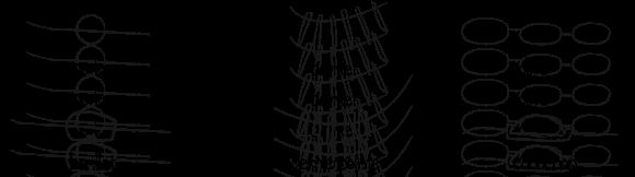 Pièces de Corail