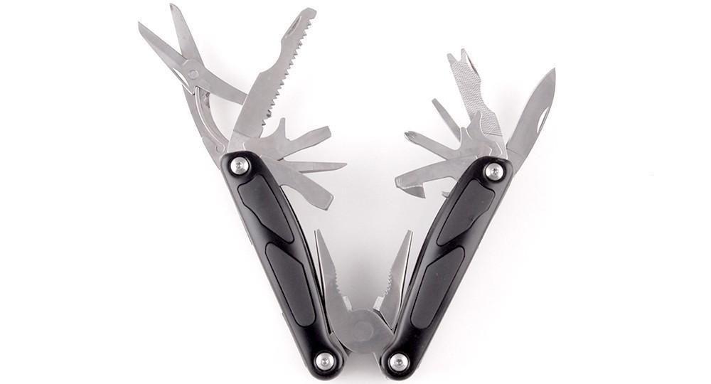 Virginia Multitool 14 outils