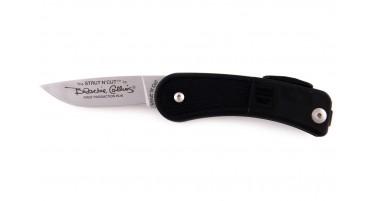 American folding knife MEYERCO STRUT'N'CUT