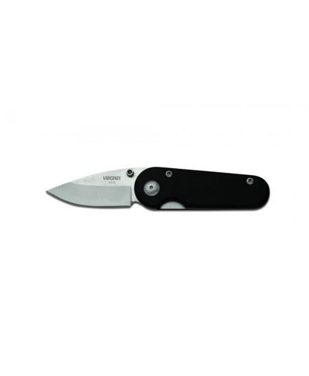 Couteau Rimless