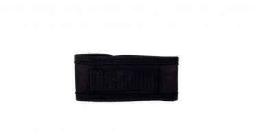 Cordura case for folding knife - Medium model