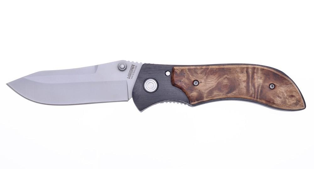 Couteau Lion