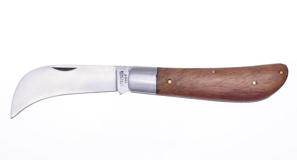 Couteau de jardin 21cm