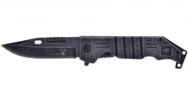 Couteau TEMP i TECH 1502