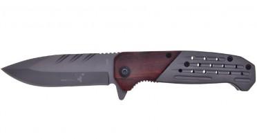Couteau TEMP i TECH 1504
