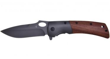 Couteau TEMP i TECH 1507