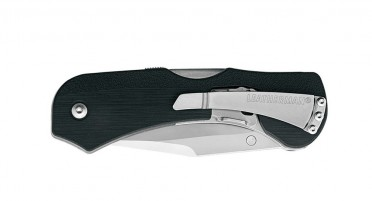 Couteau multifonction Leatherman Crater C55B