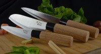 Cofanetto coltelli giapponesi - Sugoï by Zuria