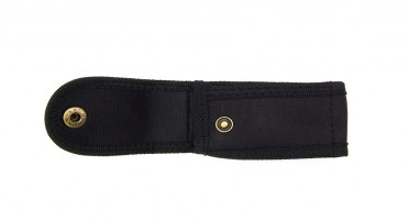 Cordura Folding Knife Case - Large