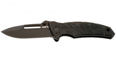Couteau Ontario XM-2T Slim
