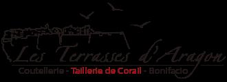 Les Terrasses d'Aragon