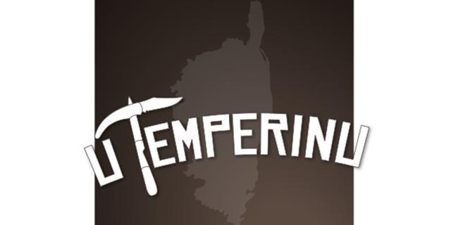 U Temperinu