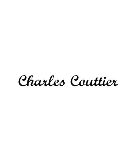 Charles Couttier