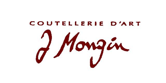 J. Mongin