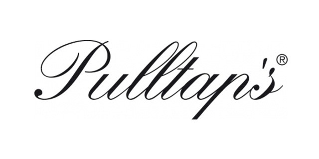 Pulltap's