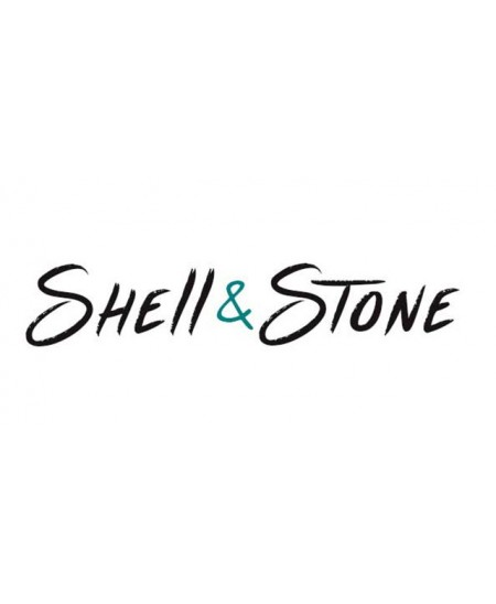 Shell & Stone