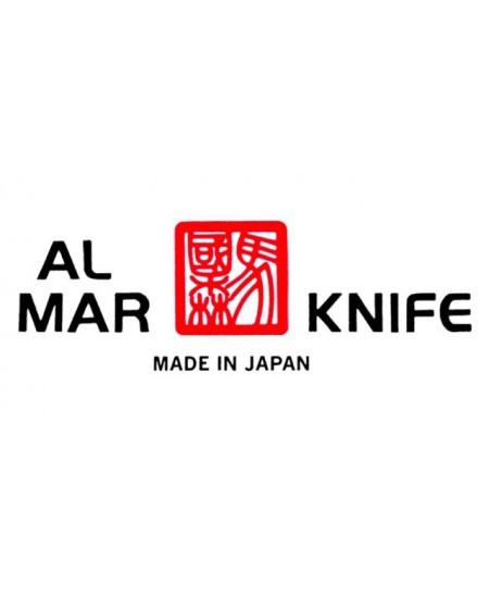 Al Mar Knives™