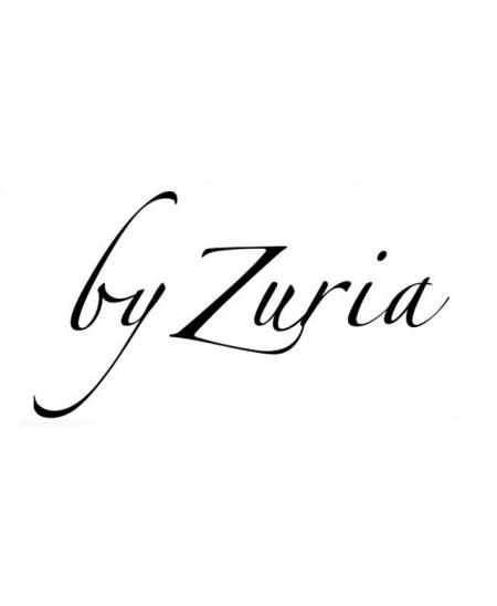 by Zuria