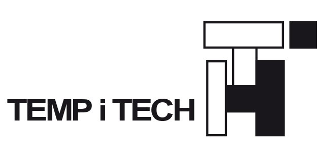 Temp'I Tech