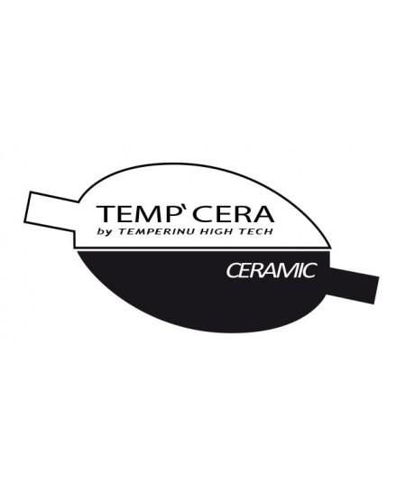 Temp'Cera